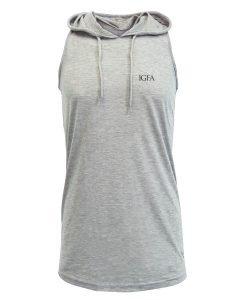 IGFA Collection