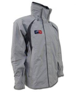 Bluefin Big Game Jacket
