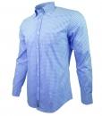 Shirt Mod. Miami