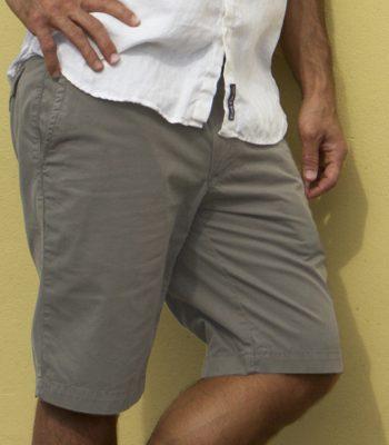 Bermuda & Pants