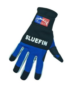 Gloves GLBLUEFIN 001