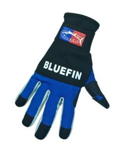 Gloves GLBLUEFIN 001