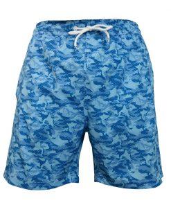 Bottoms & Swimwear