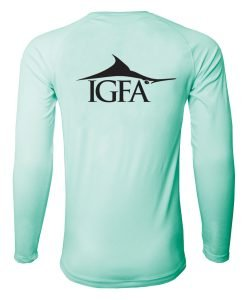 IGFA Collection