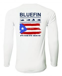 Puerto Rico Collection